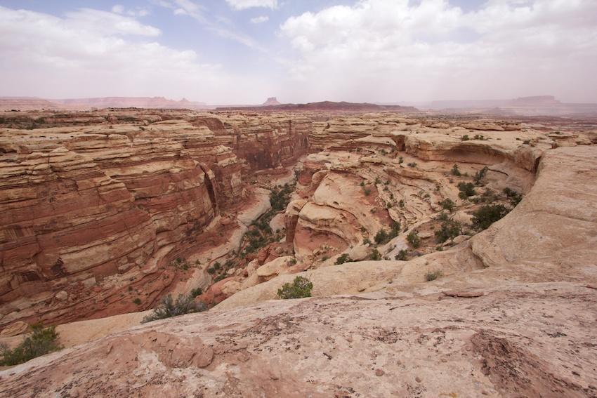 the-maze-canyonlands-26.jpg
