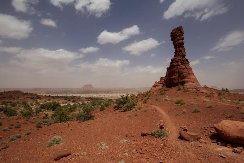 the-maze-canyonlands-29.jpg