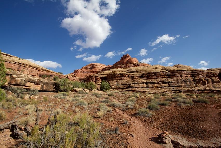 the-maze-canyonlands-3.jpg