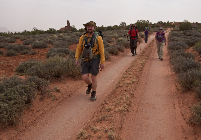 the-maze-canyonlands-31.jpg