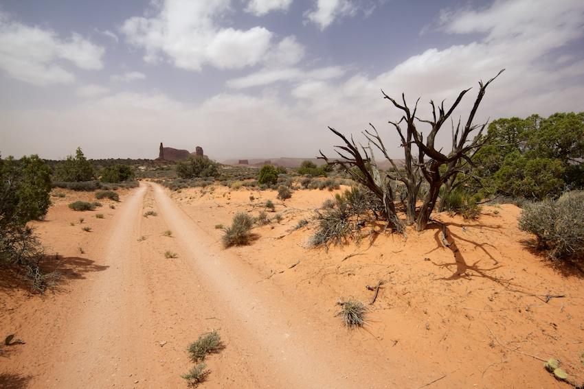 the-maze-canyonlands-32.jpg
