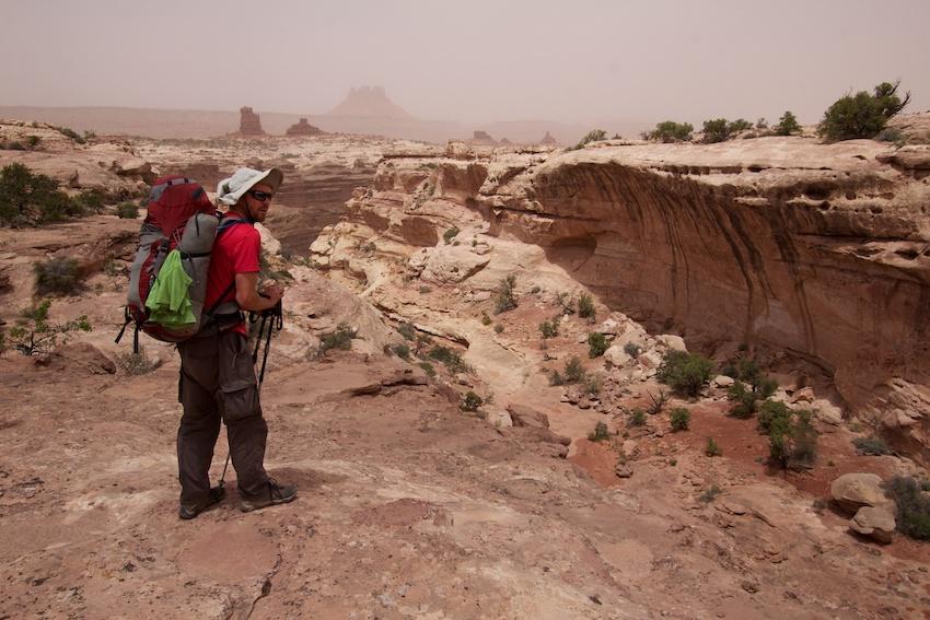 the-maze-canyonlands-39.jpg