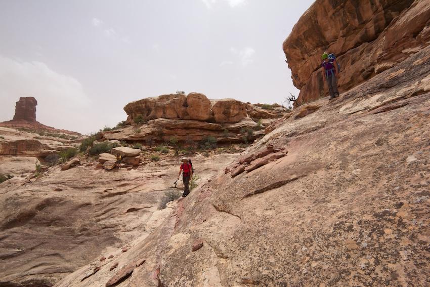 the-maze-canyonlands-40.jpg