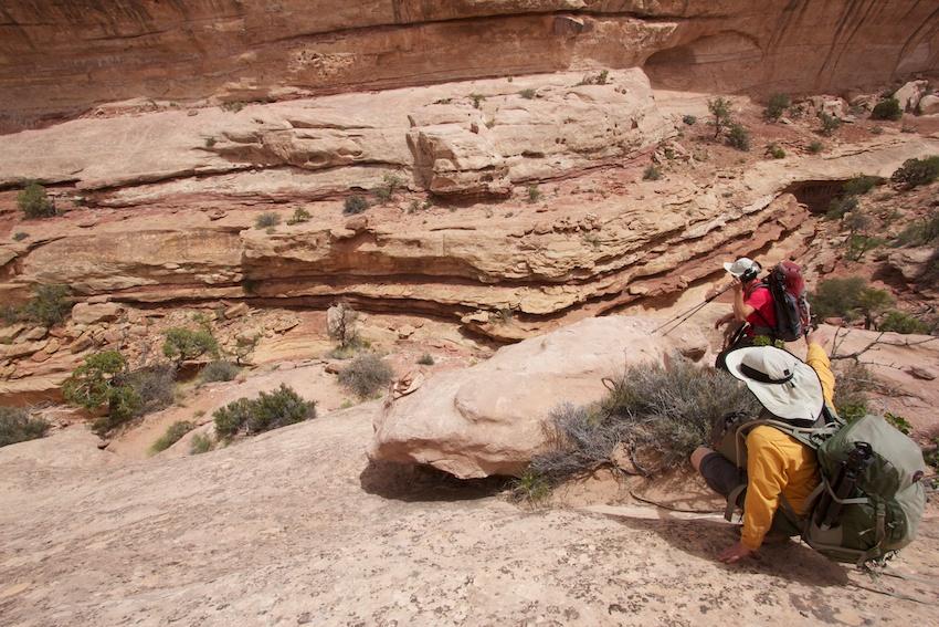 the-maze-canyonlands-41.jpg