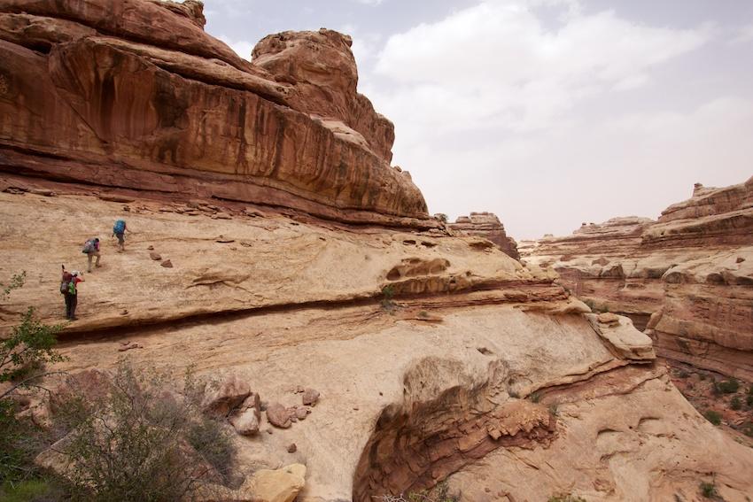 the-maze-canyonlands-46.jpg