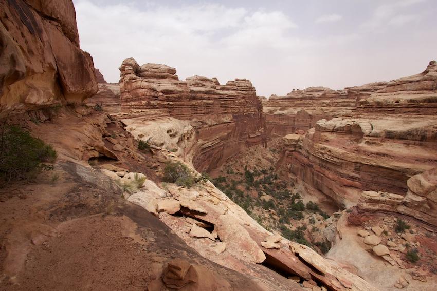 the-maze-canyonlands-48.jpg