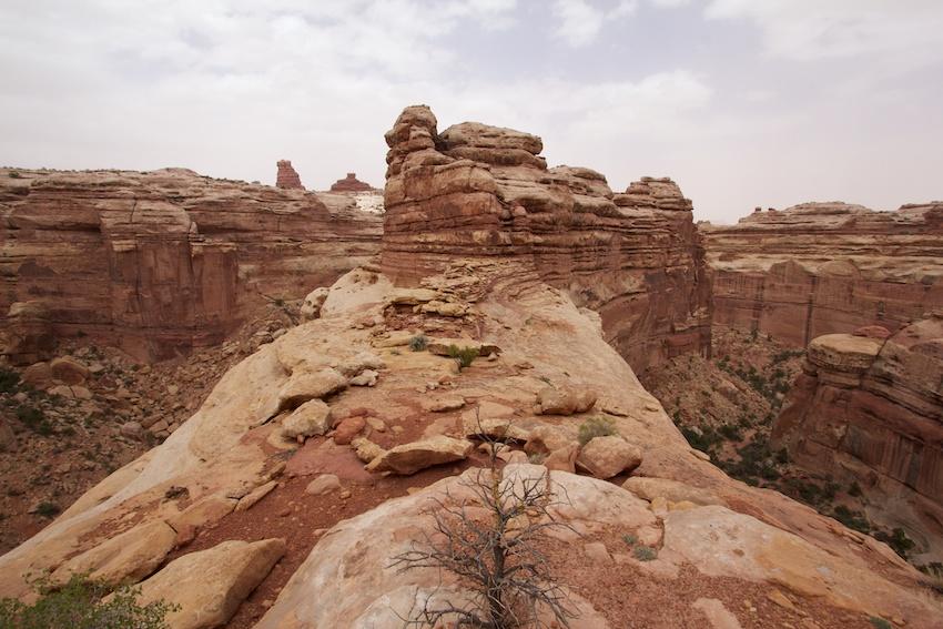 the-maze-canyonlands-49.jpg