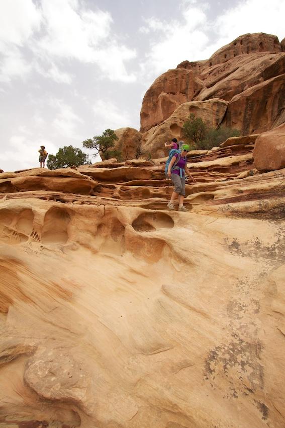 the-maze-canyonlands-50.jpg