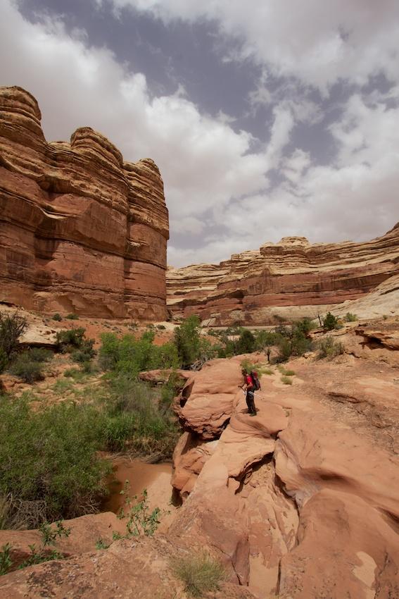 the-maze-canyonlands-54.jpg