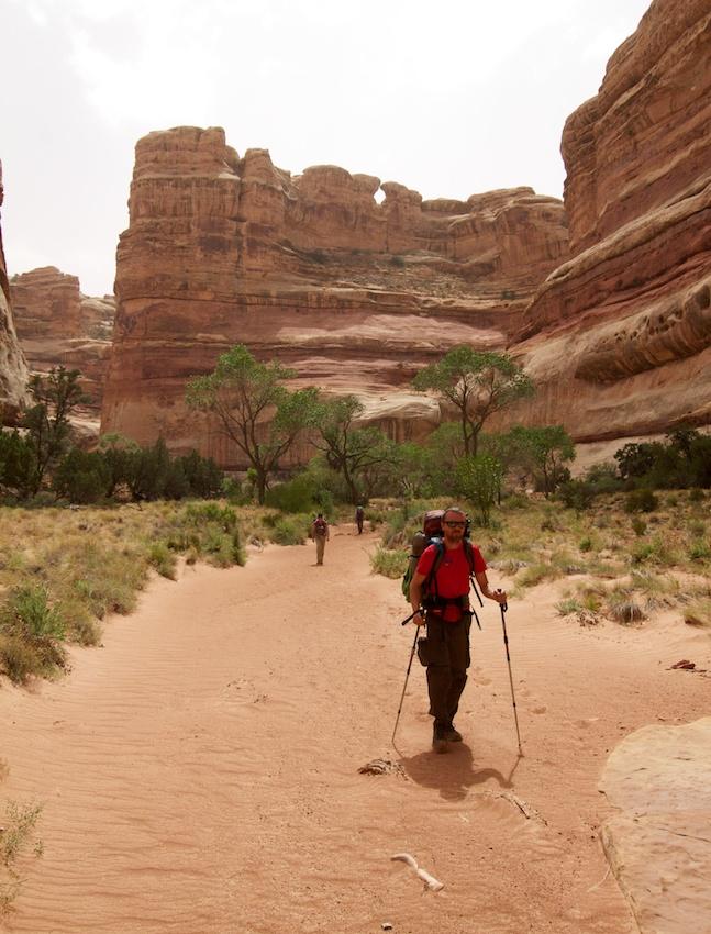 the-maze-canyonlands-57.jpg