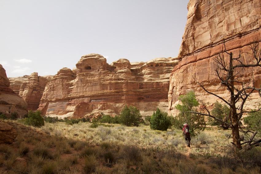the-maze-canyonlands-59.jpg