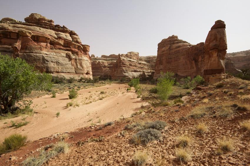 the-maze-canyonlands-60.jpg