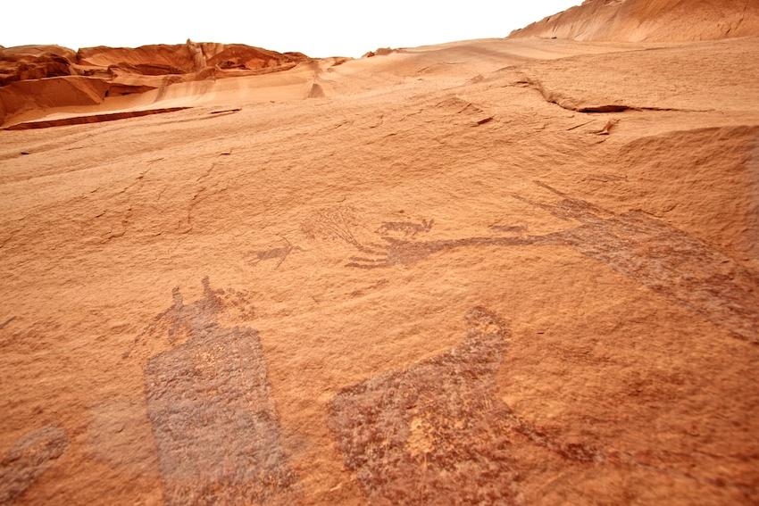 the-maze-canyonlands-63.jpg