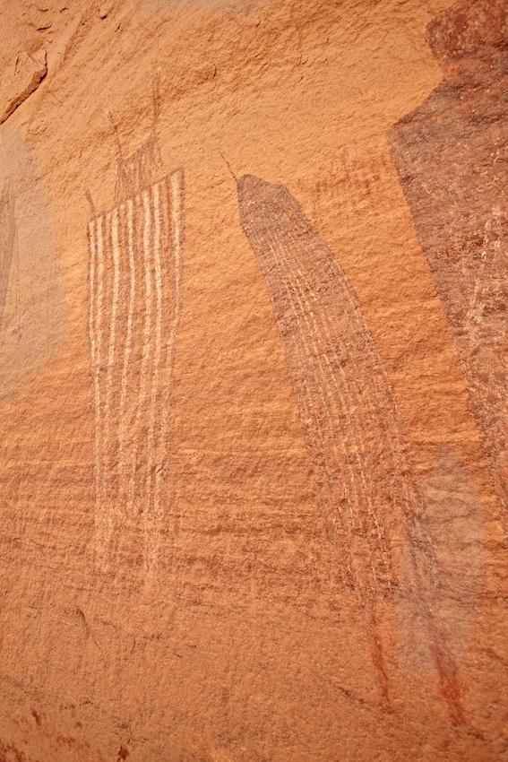 the-maze-canyonlands-64.jpg