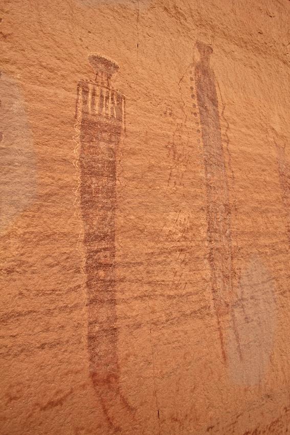 the-maze-canyonlands-66.jpg