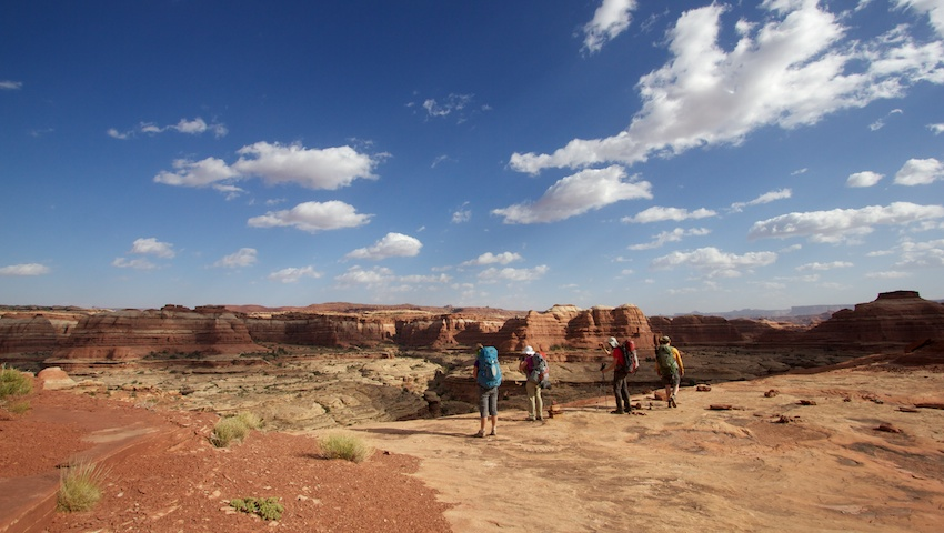 the-maze-canyonlands-8.jpg
