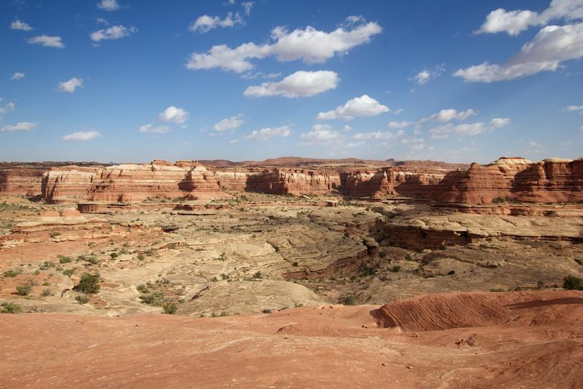 the-maze-canyonlands-9.jpg
