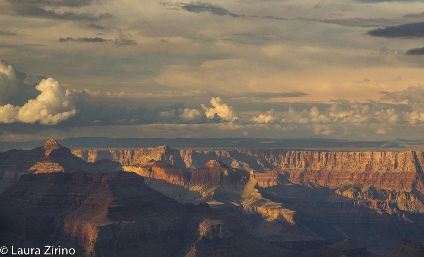 The Plateau closer.jpg