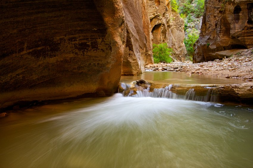 the-zion-narrows-22.jpg