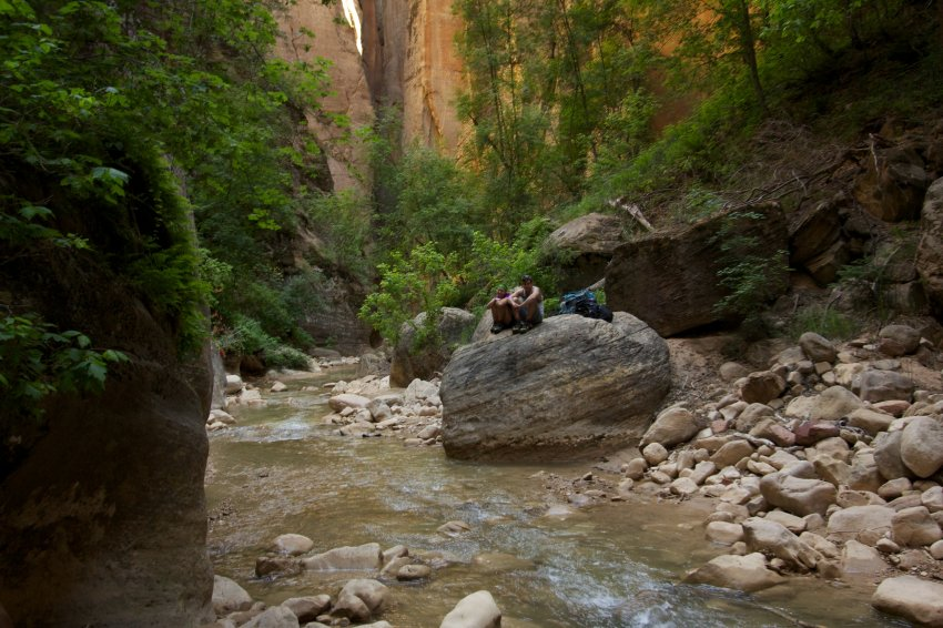 the-zion-narrows-23.jpg