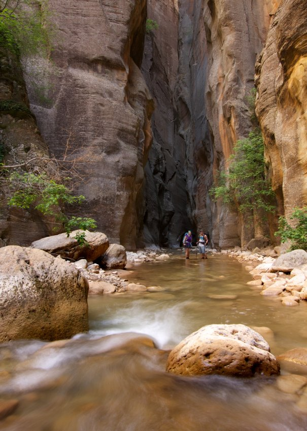 the-zion-narrows-25.jpg