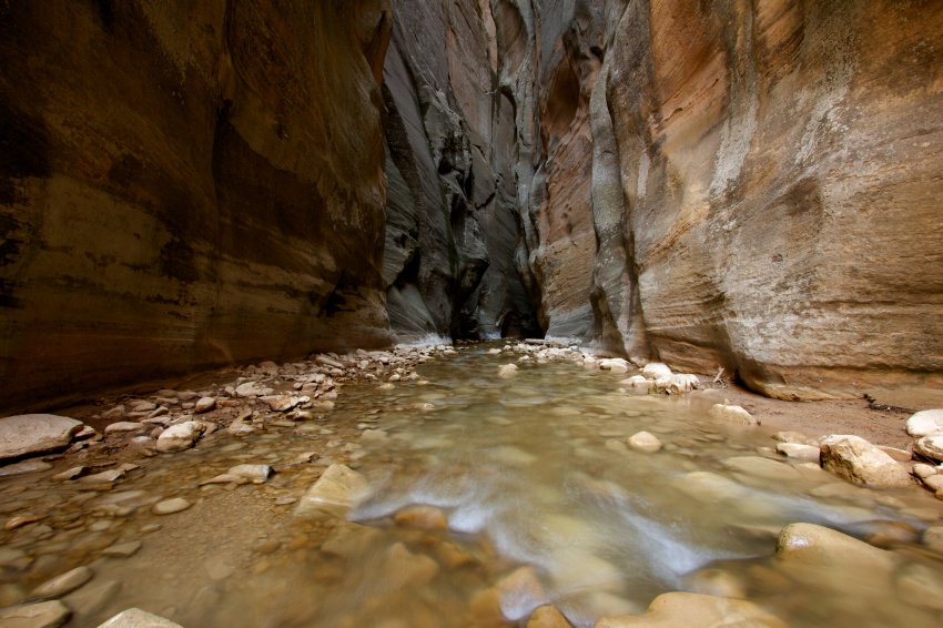 the-zion-narrows-27.jpg
