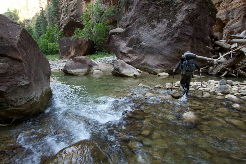the-zion-narrows-33.jpg
