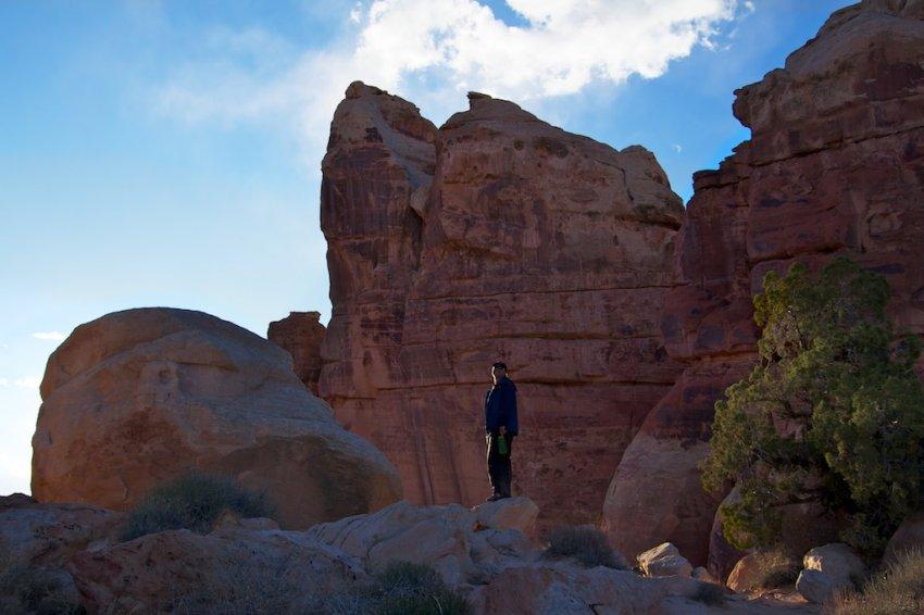 themaze-canyonlands10.jpg