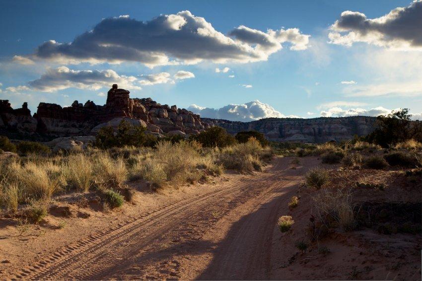 themaze-canyonlands12.jpg