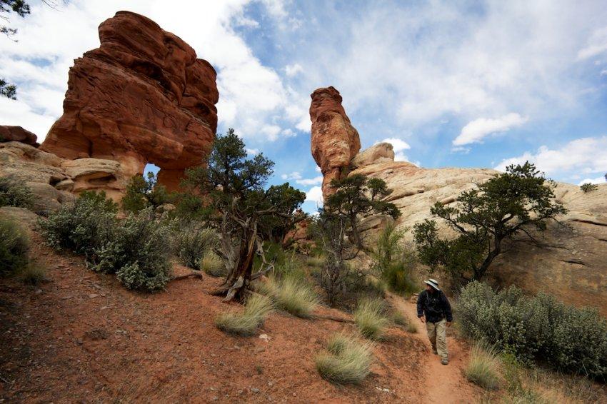 themaze-canyonlands14.jpg