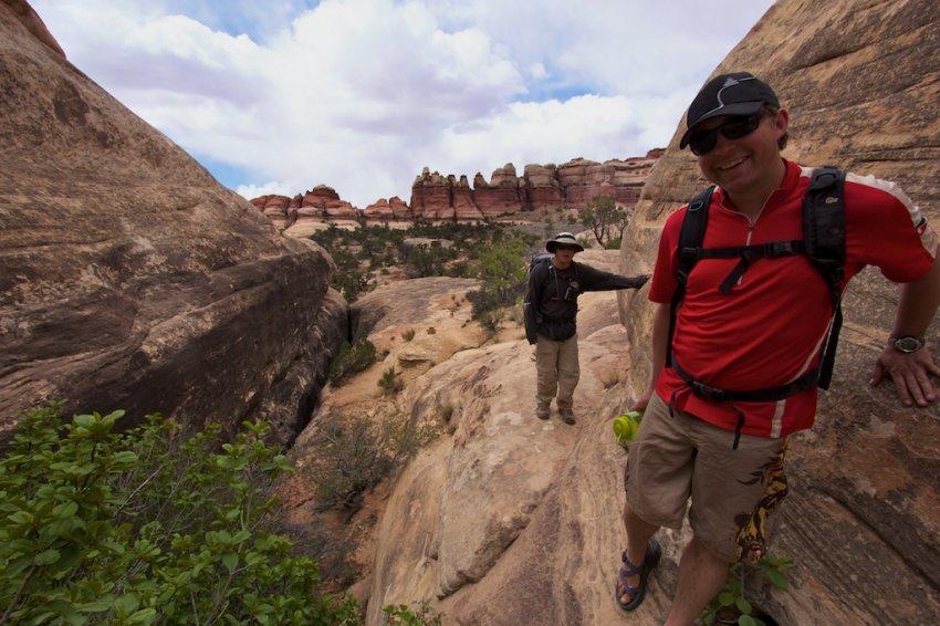 themaze-canyonlands15.jpg