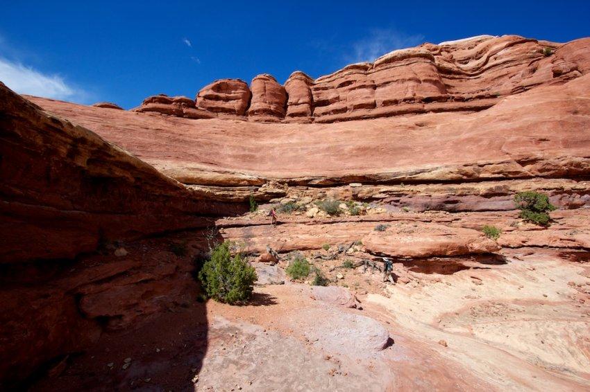 themaze-canyonlands16.jpg