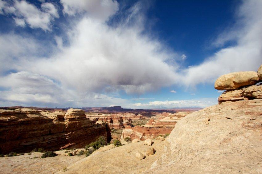 themaze-canyonlands17.jpg