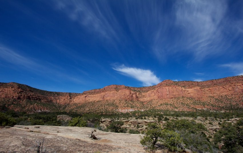 themaze-canyonlands2.jpg