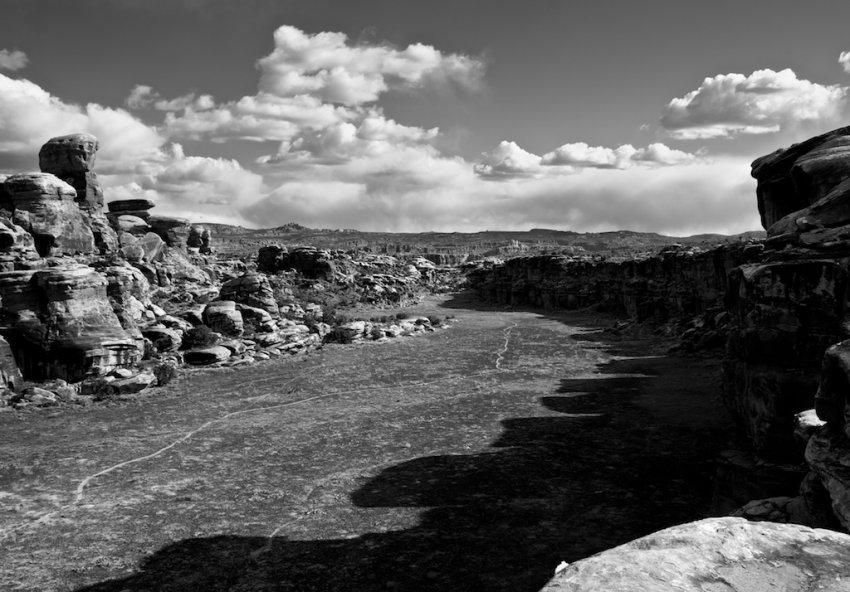 themaze-canyonlands9.jpg