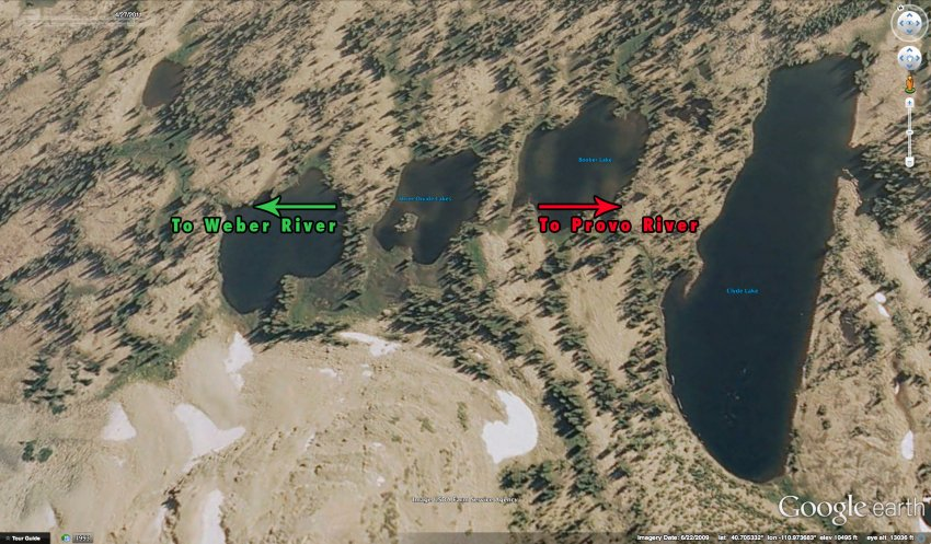 Three Divide drainage.jpg