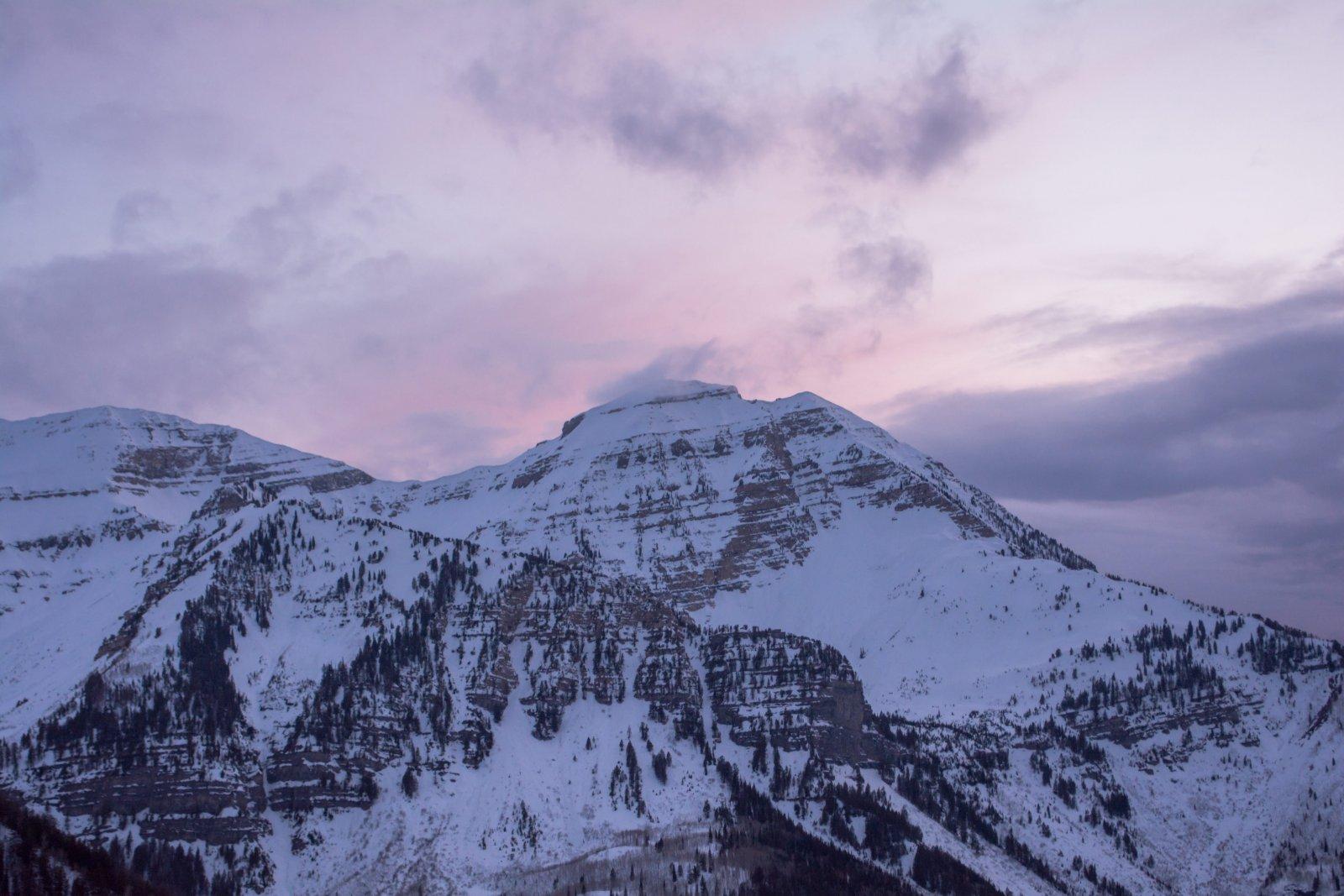 Timp Ridge Trail 4-20200094.jpg
