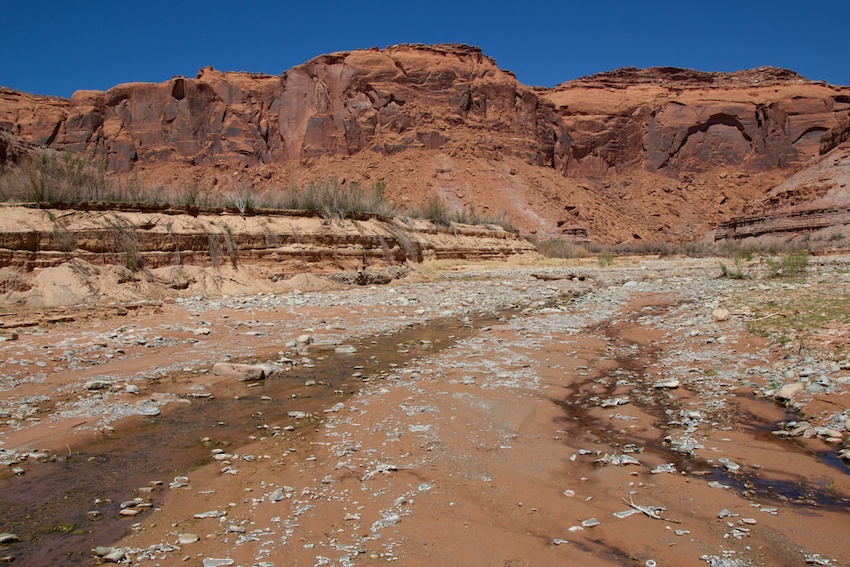 trachyte-creek-32.jpg