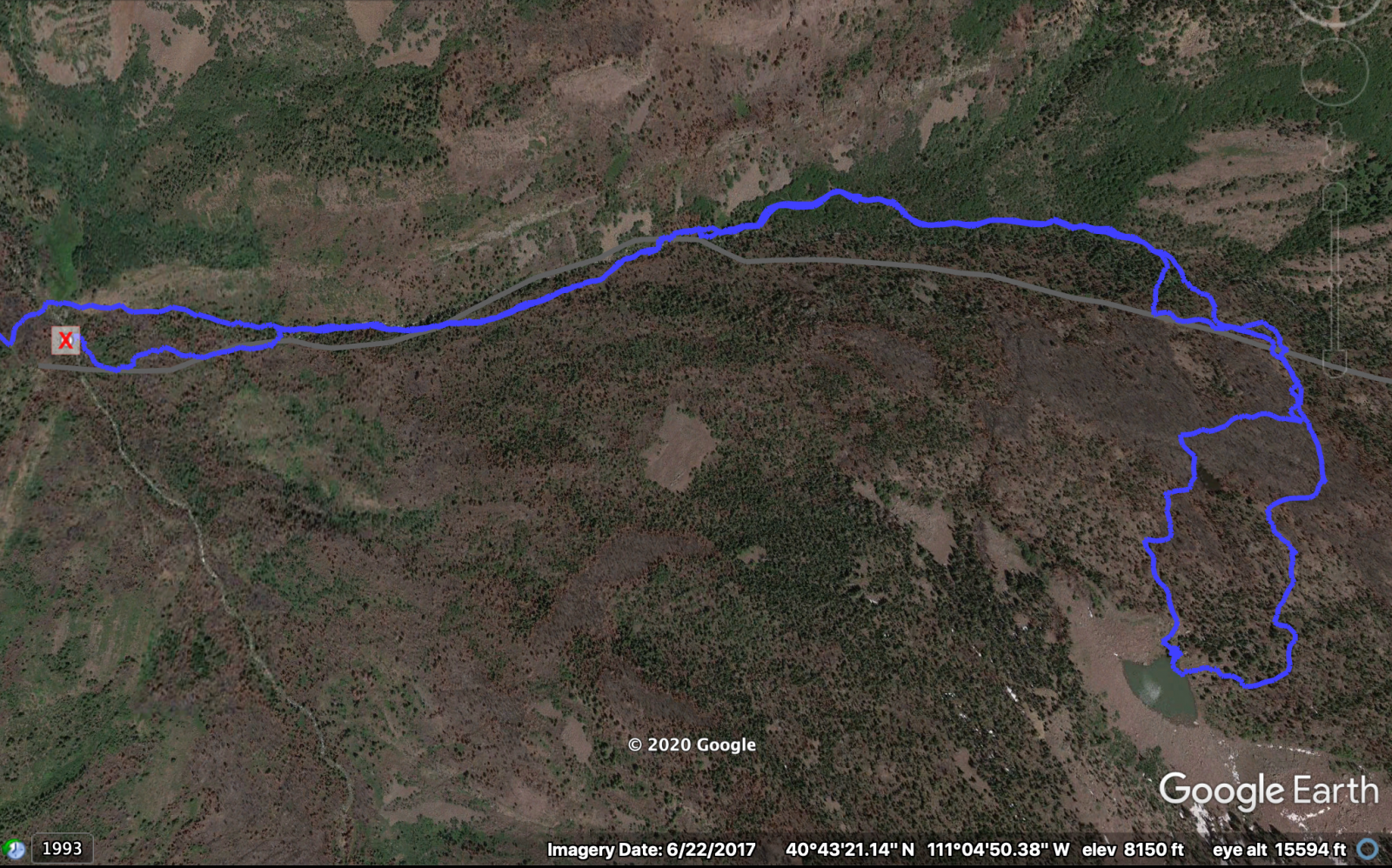 Track of Hike.png