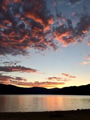 Turquoise Lake-2 - 1.jpg