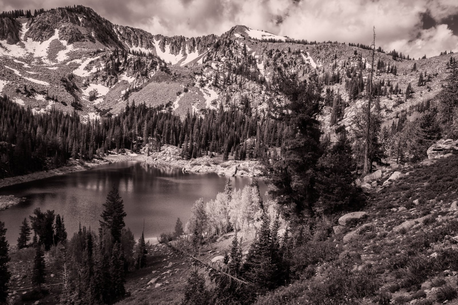 Twin Lakes 6-16-180257-bw1.jpg