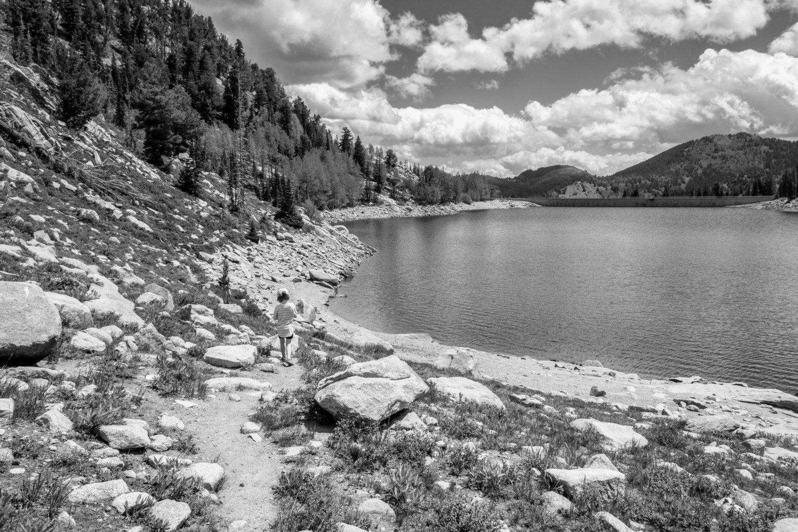 Twin Lakes 6-16-180270.jpg