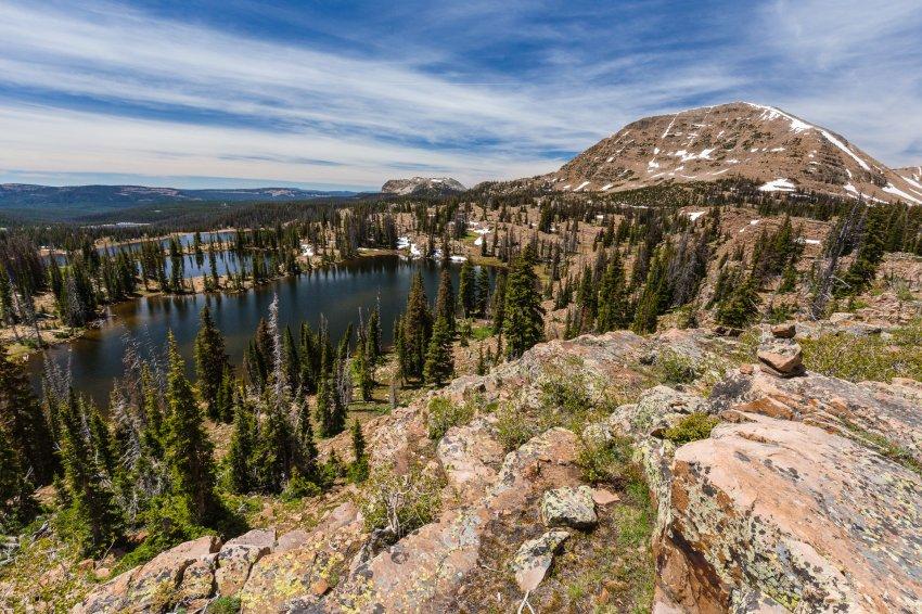 Twin Lakes from near Notch.jpg