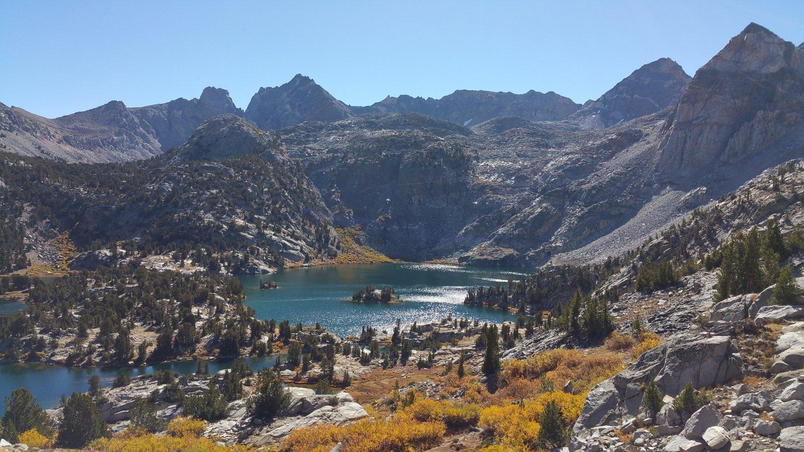 Upper Rae Lake & Dragon Peak.jpg