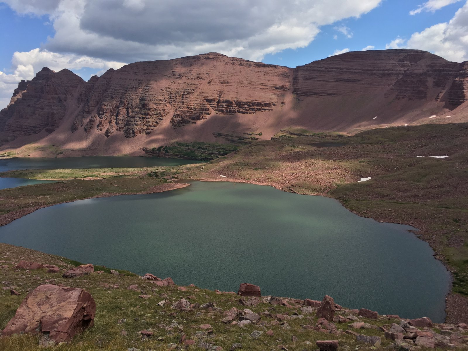 Upper Red Castle Lake.jpg