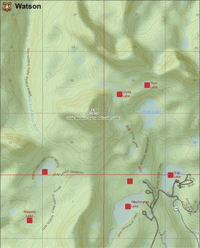 USFS trails map-1.jpg