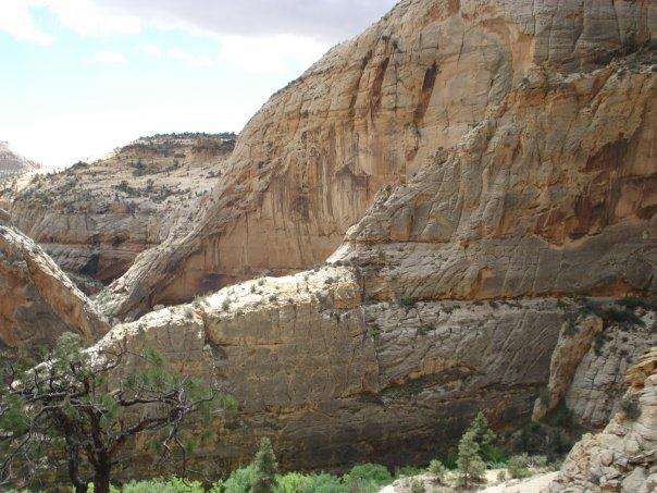 Utah 13.jpg