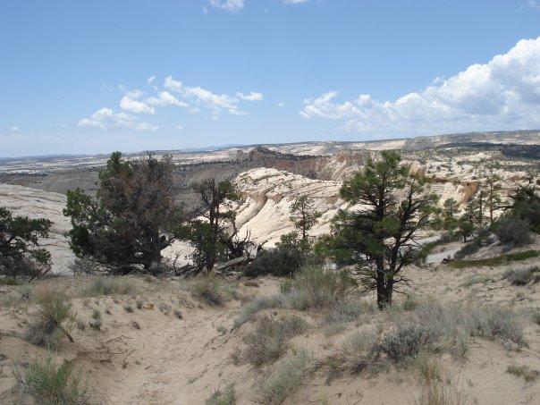 Utah 15.jpg