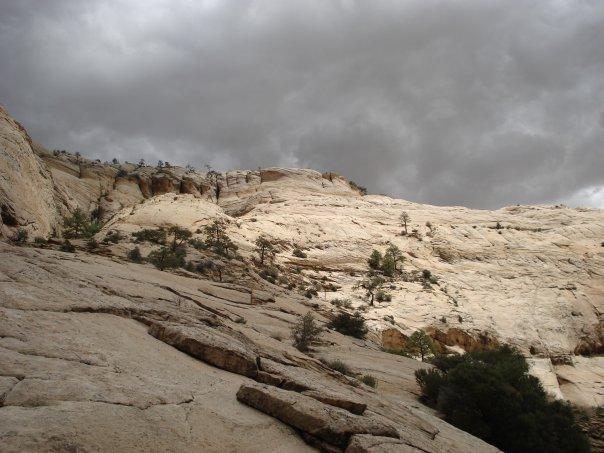 Utah 17.jpg