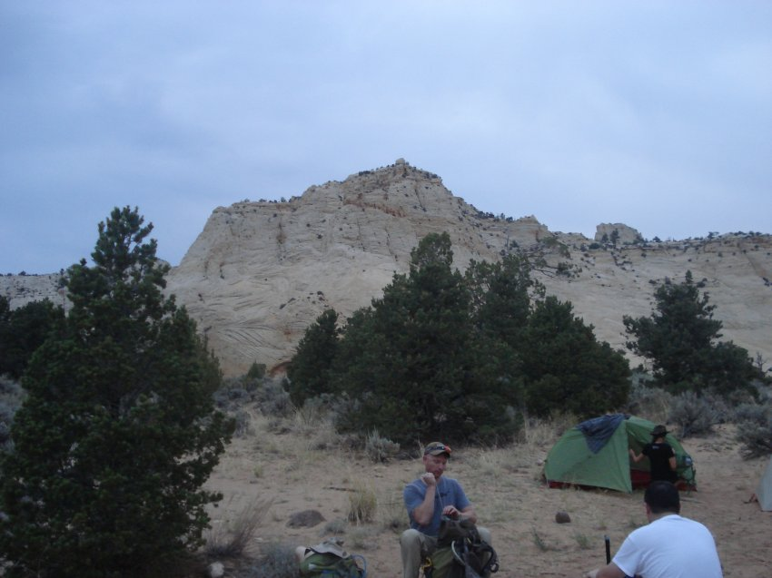 Utah 2013 2 006.JPG